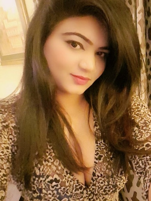 call girls in Manali